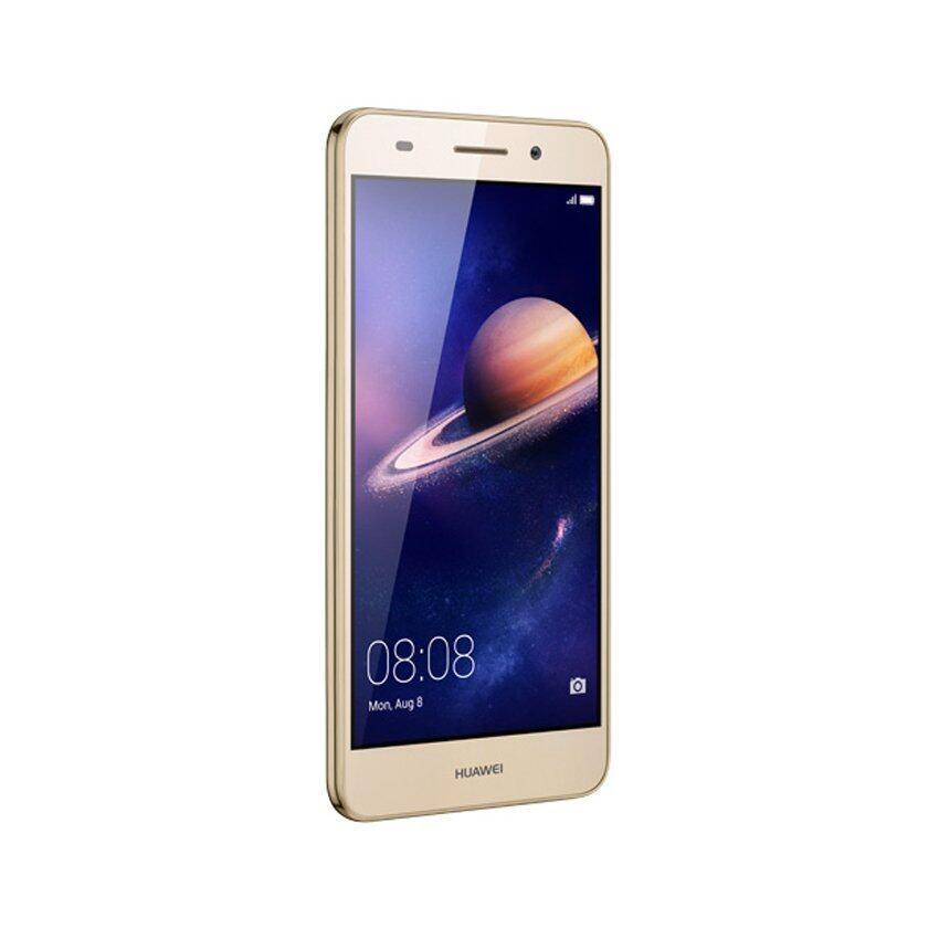 Huawei Y6II 2GB/16GB (Gold)