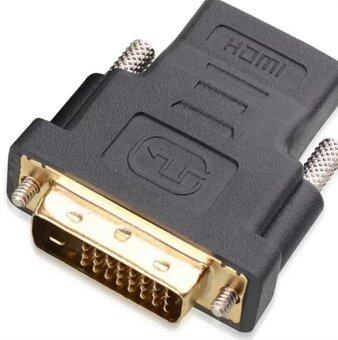 igootech DVI to HDMI