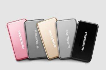 Mini External 128GB MLC USB 3.0 Portable mSATA Encryption Solid State Drive SSD, rose - intl