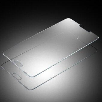 Awei Tempered Glass Screen