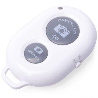 Monopod Selfie Z07-1 สีม่วง