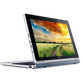 ACER SWITCH 10 (SW5-015-16SK)-(NT.G57ST.001)