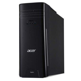 Acer Aspire TC-780-644G1T00MGi/T006 4 GB