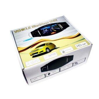 Morestech กล้องติดรถยนต์ 2 เลนส์ - รุ่น SC310 (GP400) ตัว TOP มี GPS Logger (ฟรี Memory Card 8 GB) (image 4)