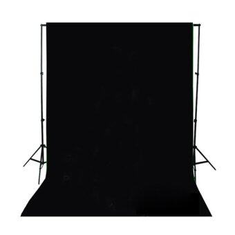 Backdrop Photo lighting studio