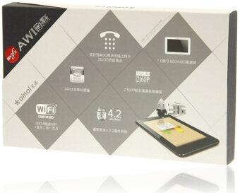 Ainol แท็บเล็ต Tablet PC