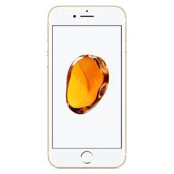 Apple iPhone7 32GB Gold