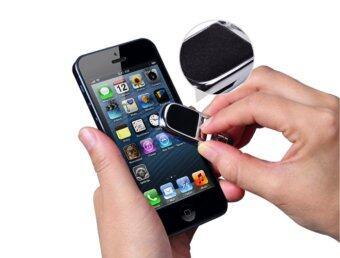 Avantree 4-in-1 Mobile Kit
