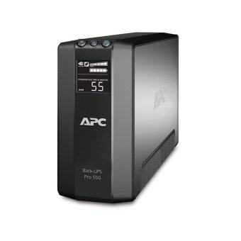 APC Power-Saving Back-UPS Pro