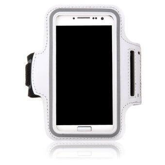 Armband สายรัดแขนสำหรับ Samsung Galaxy