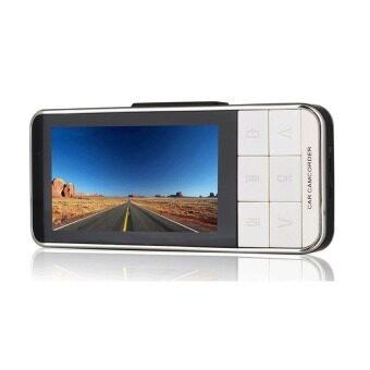 Anytek กล้องติดรถยนต์ รุ่น AT66A