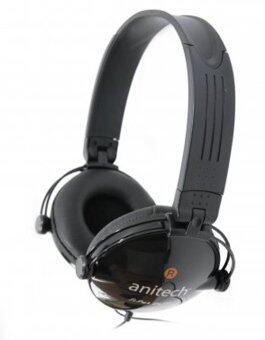 Anitech Headphone รุ่น AK38-BUMA