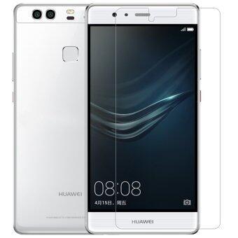 NILLKIN ฟิล์มกระจกนิรภัย Huawei Ascend P9 Plus Amazing H+ PRO