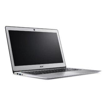 Acer Aspire Swift 3 SF314-51-36VW