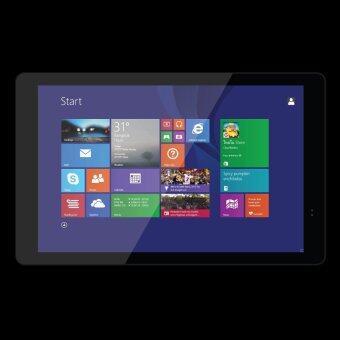 Wisebook Tablet รุ่น W802T
