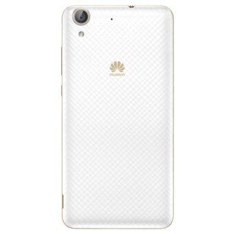 Huawei Y6II 16GB แถมฟรี