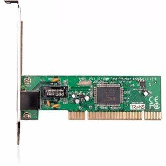 ลดกระหน่ำ ZYXEL WRE6505 v2 Wireless AC750 Range Extender ถูก