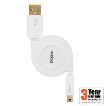 Prolink USB 2.0 Mini