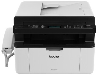 Brother Printer Laser รุ่น