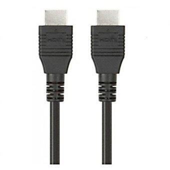 Belkin สาย HDMI to