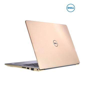 Dell Notebook Vostro V5468-W5685010TH (Gold)