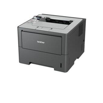 Brother Printer - HL-6180DW