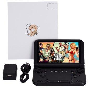 Android Game Tablet PC