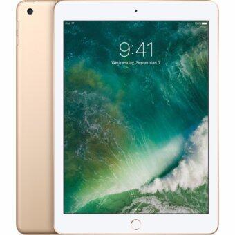 Apple iPad 2017 4G