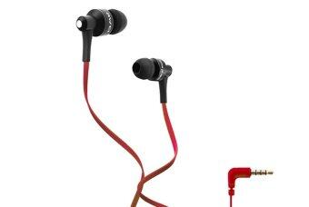 AWEI Headphone รุ่น ES
