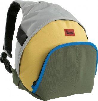 Crumpler กระเป๋ากล้อง 5 MDH Backpack - Rifle Green