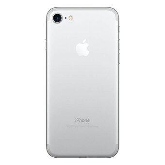 Apple iPhone7 32GB Silver