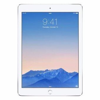 Apple Ipad Air2 wifi+cellular