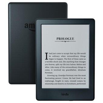 Kindle 6 Ebook Reader