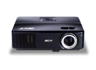 Acer P1200 3D DLP