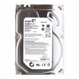 """Seagate 1TB HDD Video HD 3.5""""(ST1000VM002)"""