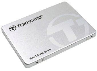 "TRANSCEND SSD 360S 128GB 2.5"""