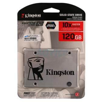 Kingston SSD 120 GB.(SUV400S37 /120G)