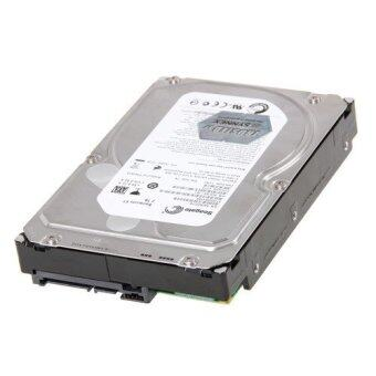 Seagate Hard Disk PC SATA-III(Synnex) 2TB