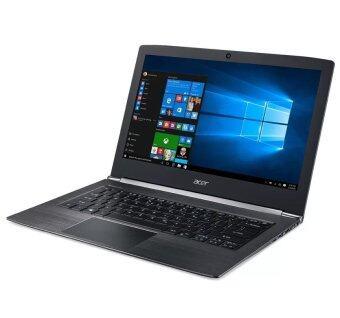 "Acer Aspire S5-371-56U8 (NX.GCHST.002) i5-6200/4GB/256GB/13.3"""