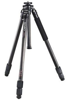 Benro ขาตั้งกล้อง Classic Magnesium-Carbon