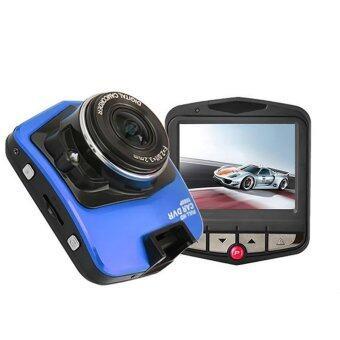 maoxin Car Camera กล้องติดรถยนต์