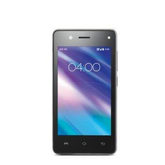 AIS LAVA Smartphone 4G