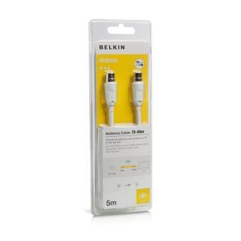 Belkin 75dB Antenna Coaxial