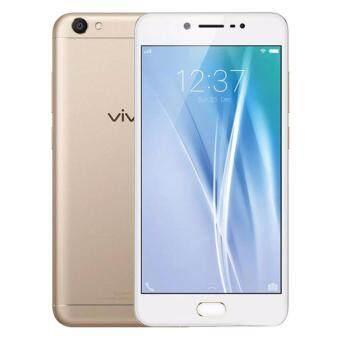 Vivo Y55 4G LTE