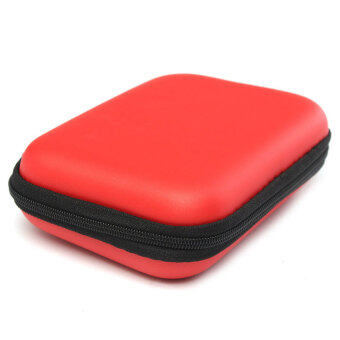 "Case Cover for 2.5"" USB External Hard Disk - intl"