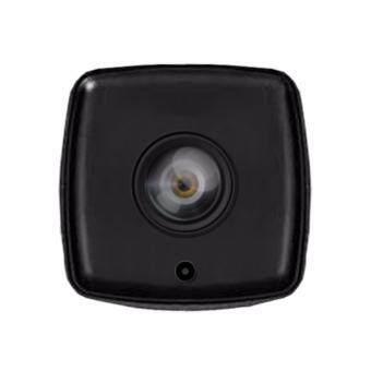 (OEM Hikvision) ชุดกล้องวงจรปิดกล้อง 4CH CCTV กล้อง 4ตัว ทรงกระบอก 2.0 MP Full HD และอนาล็อก เครื่องบันทึก 4ช่อง 1080P DVR, NVR, AHD