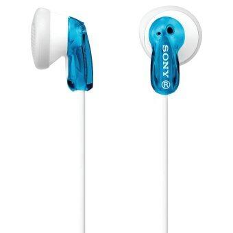 Sony หูฟัง In Ears