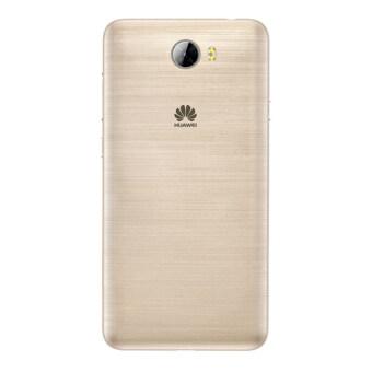 Huawei Y5II 4G 8GB