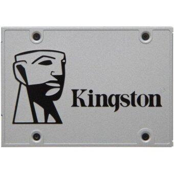 Kingston SSDNow UV400 120GB Solid-State Drive (SUV400S37/120G) - intl