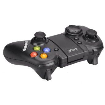 iPega Wireless Bluetooth Game Controller Gamepad รุ่น PG-9021 - Black